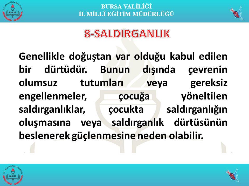8-SALDIRGANLIK