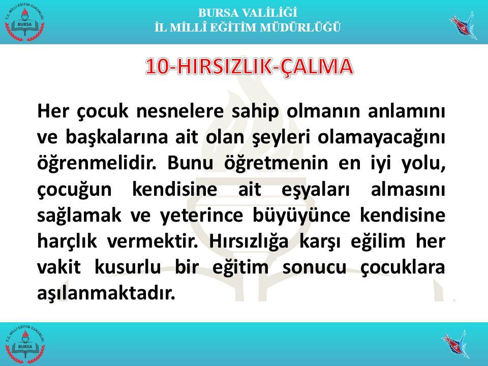 10-HIRSIZLIK-ÇALMA