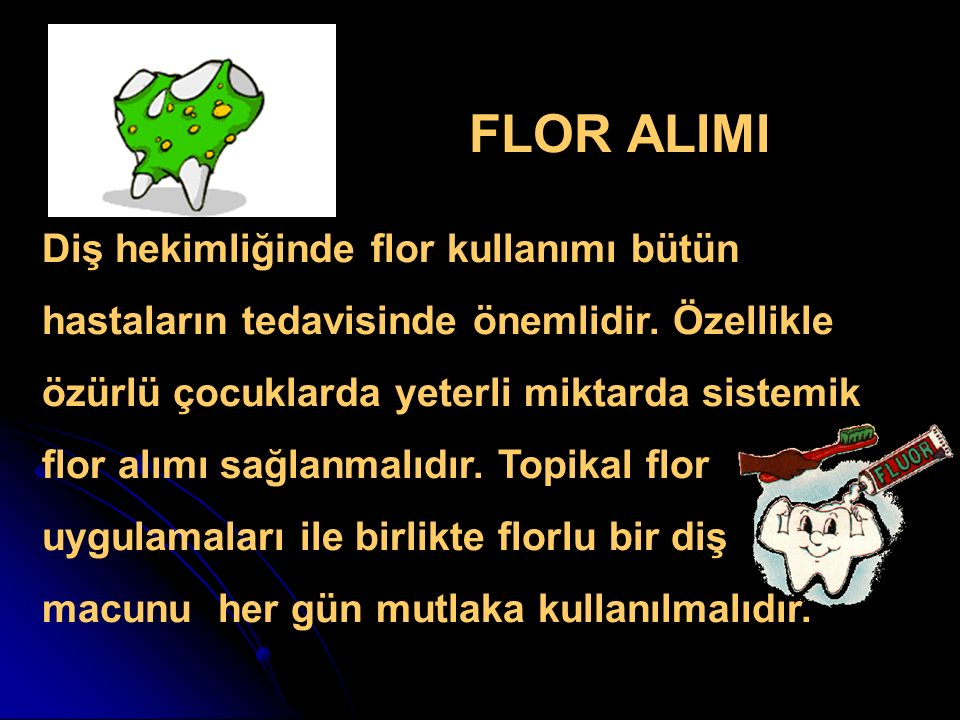 FLOR ALIMI