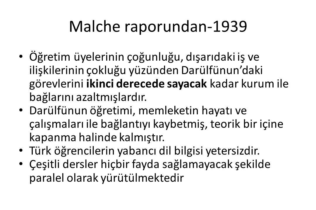 Malche raporundan-1939