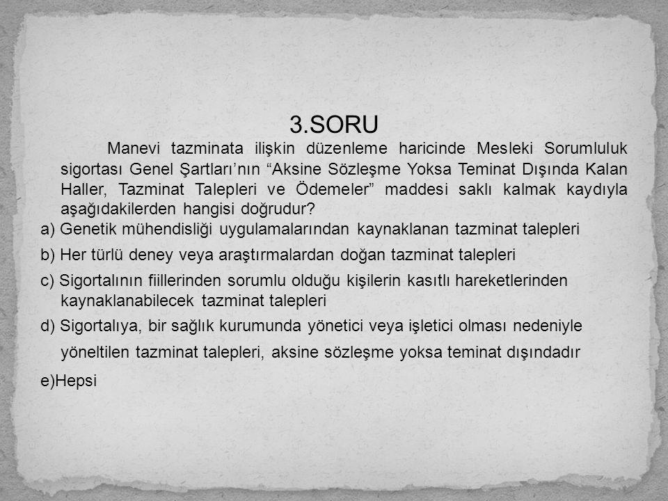 3.SORU
