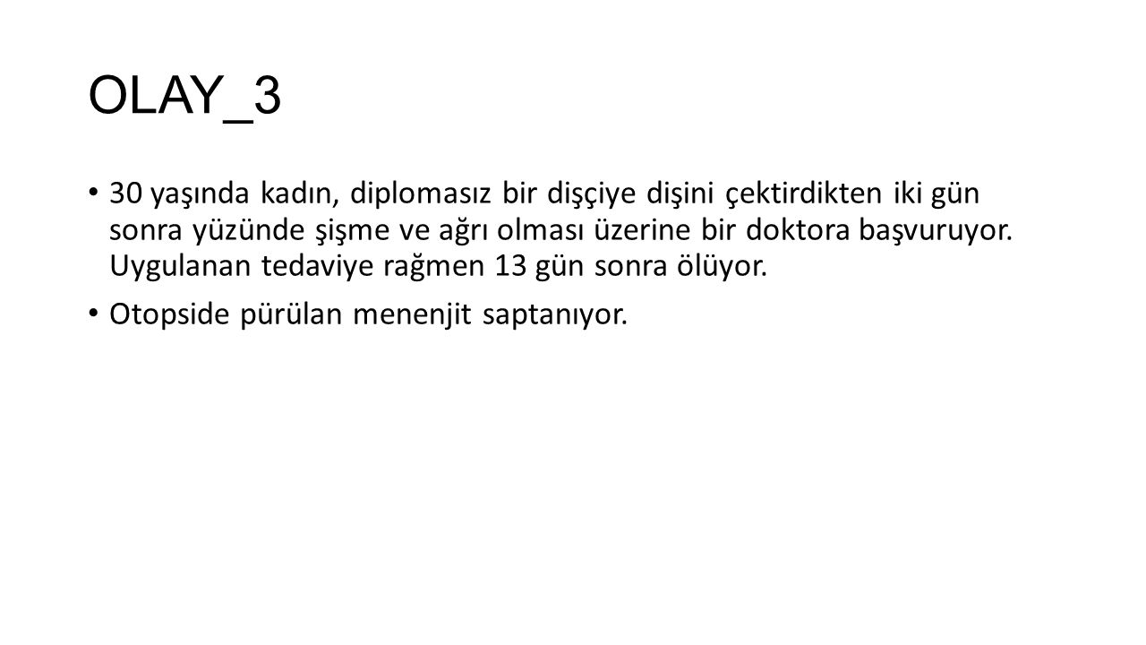 OLAY_3