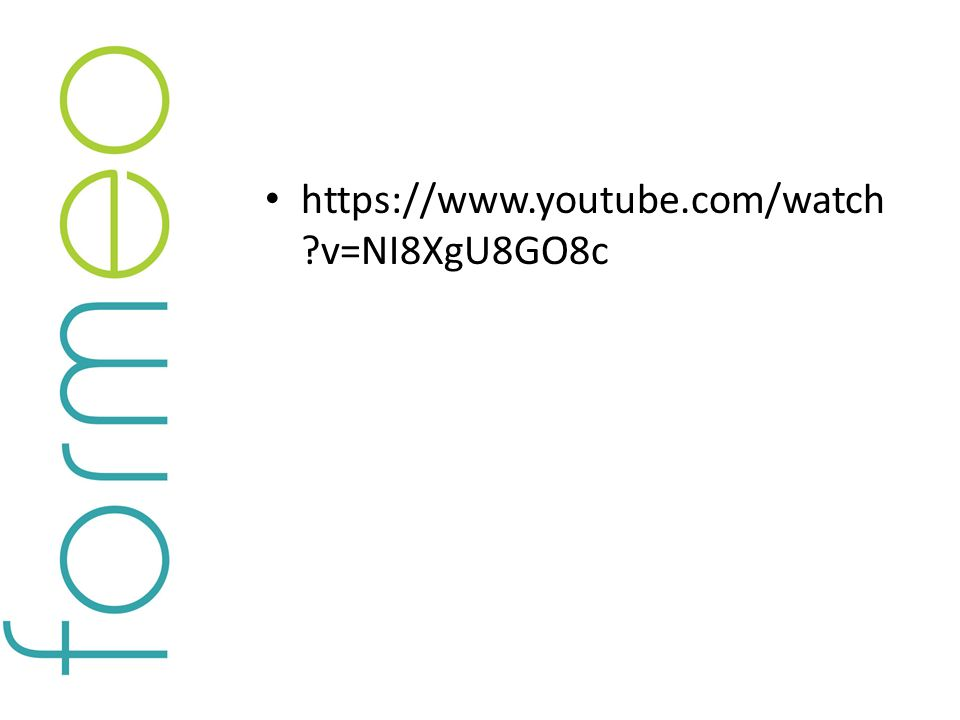 https://www.youtube.com/watch v=NI8XgU8GO8c
