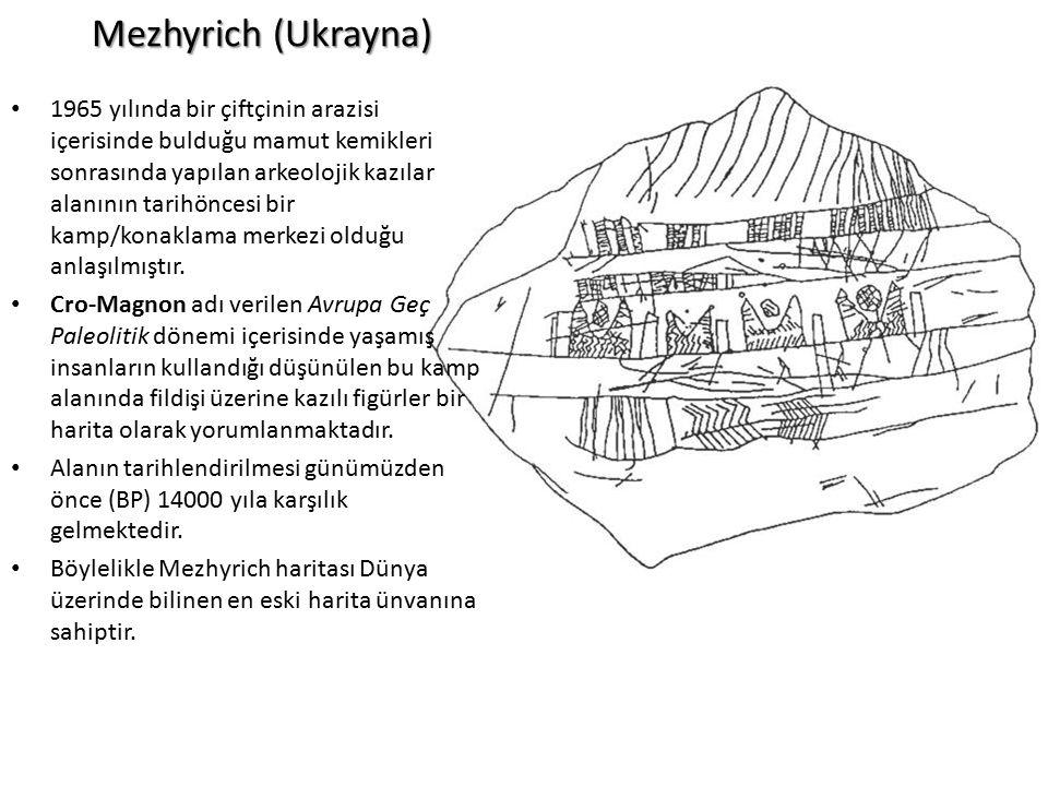 Mezhyrich (Ukrayna)
