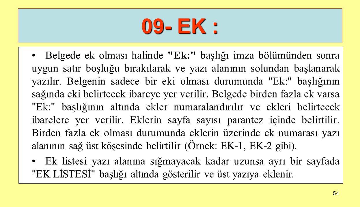 09- EK :