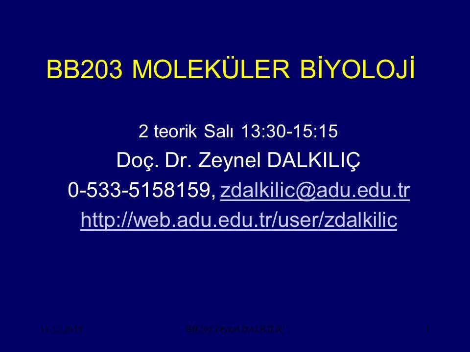 0-533-5158159, zdalkilic@adu.edu.tr