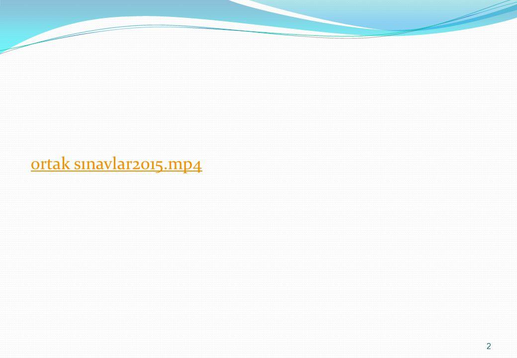 ortak sınavlar2015.mp4