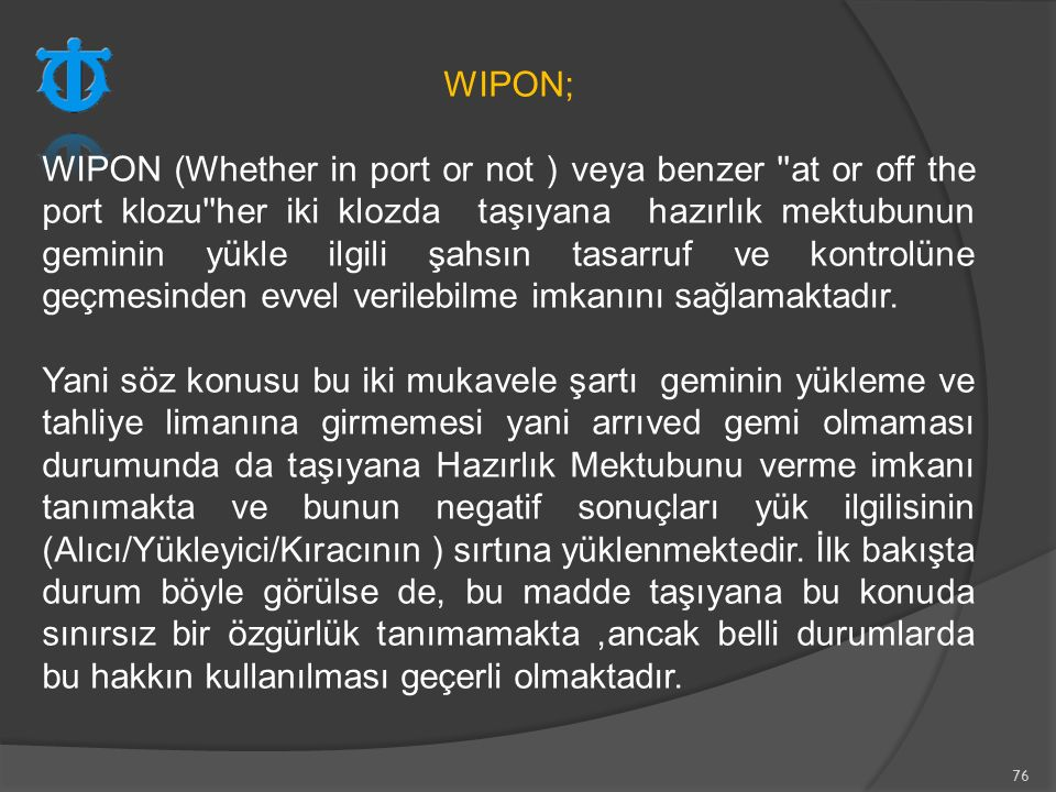 WIPON;