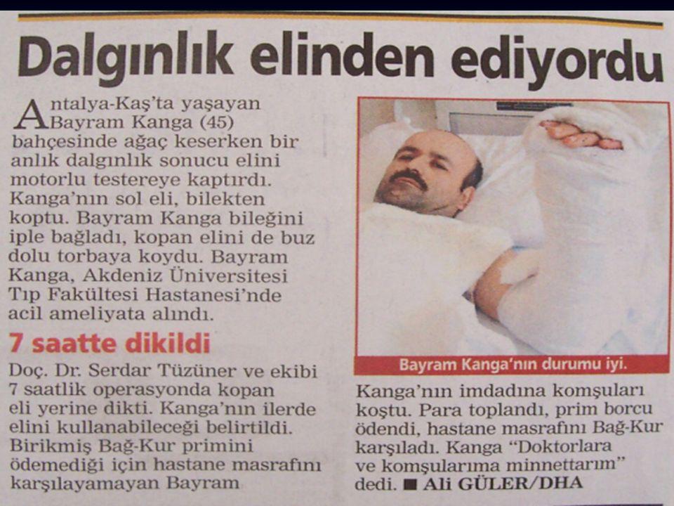 Hikmet Nurhan PARLAK Elektrik Mühendisi 9926
