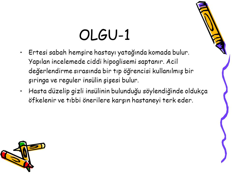 OLGU-1