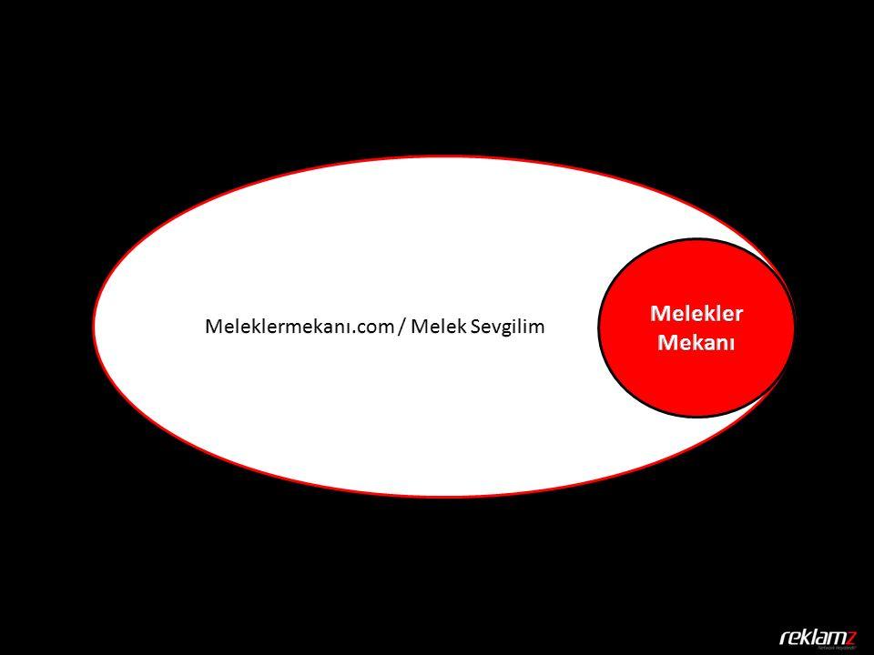 Meleklermekanı.com / Melek Sevgilim