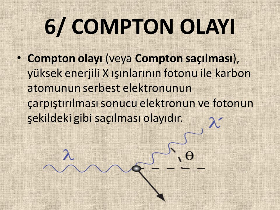 6/ COMPTON OLAYI