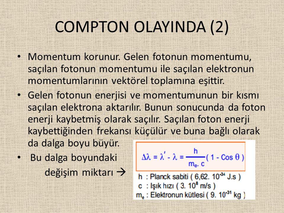 COMPTON OLAYINDA (2)
