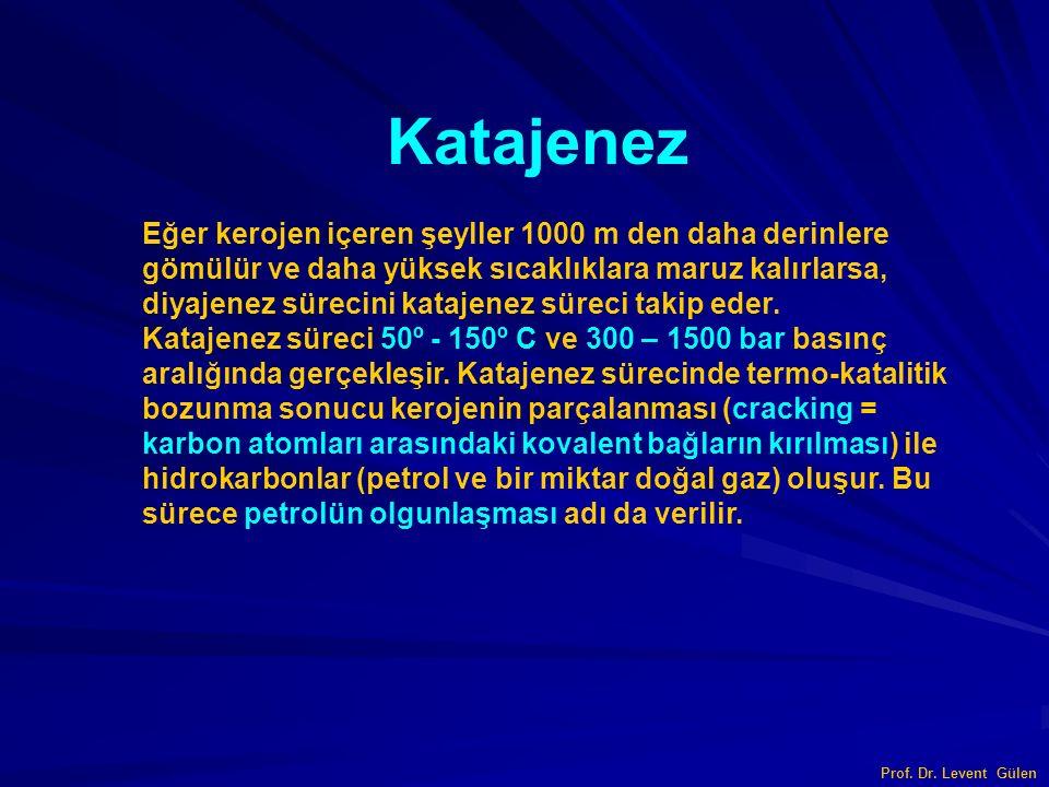 Katajenez