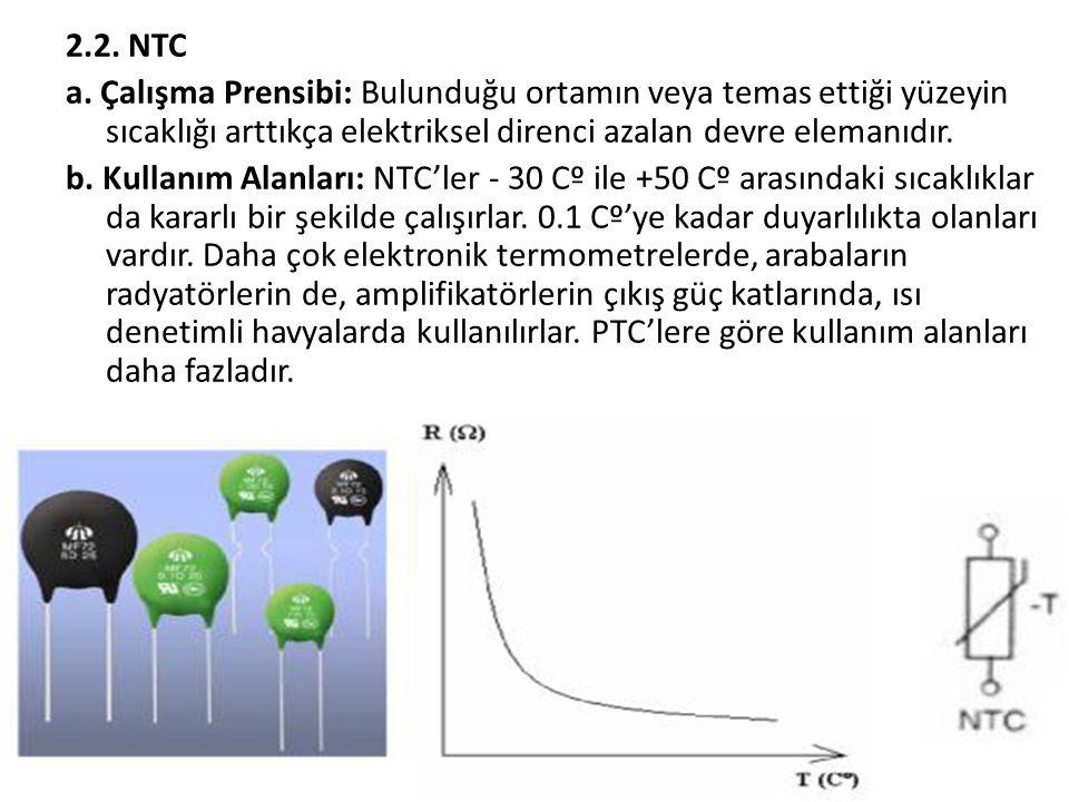 2.2. NTC a.