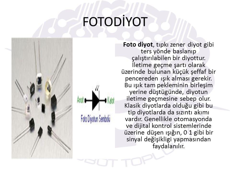 FOTODİYOT
