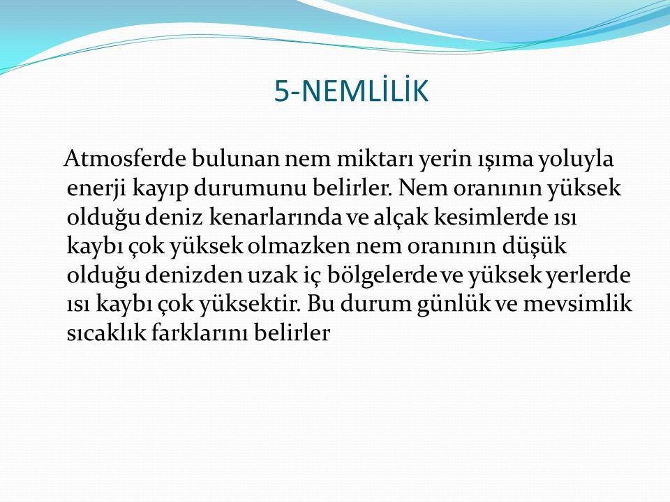 5-NEMLİLİK