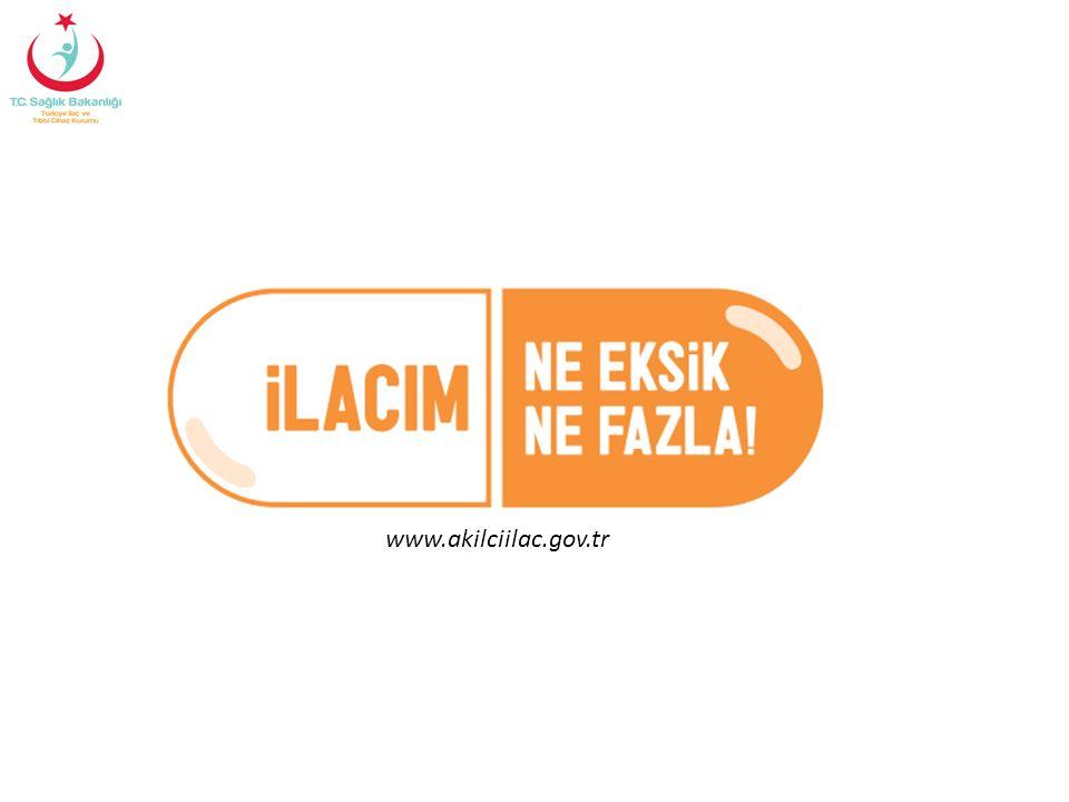 www.akilciilac.gov.tr