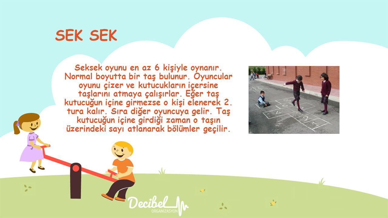 SEK SEK