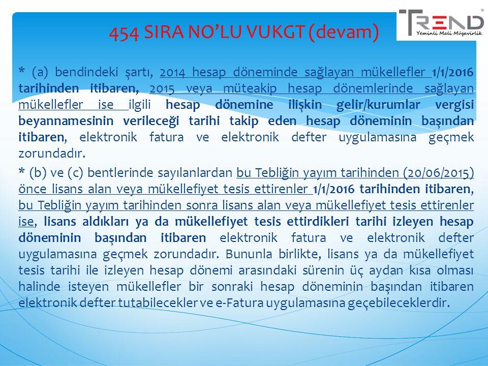 454 SIRA NO'LU VUKGT (devam)