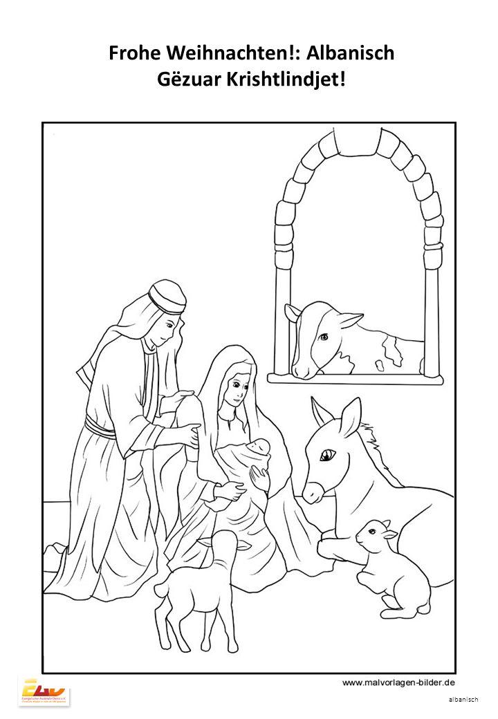 Gemütlich Malvorlagen Jesus Taufe Fotos - Druckbare Malvorlagen ...