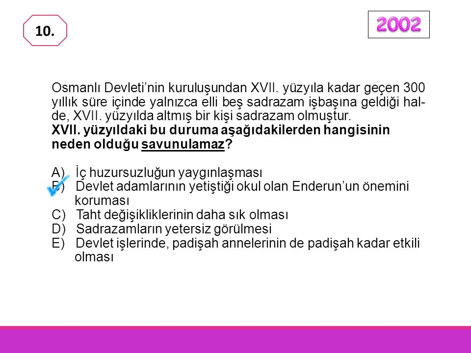 2002 10.