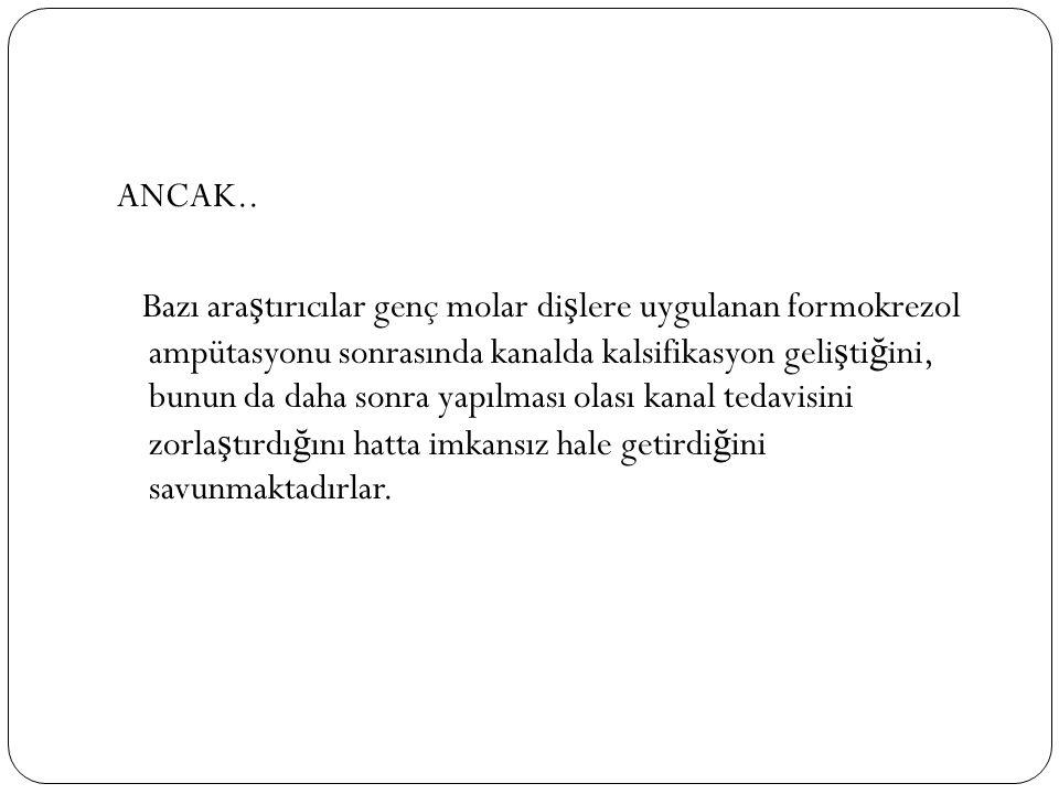 ANCAK..
