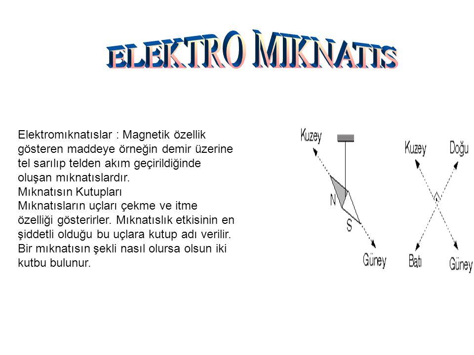 ELEKTRO MIKNATIS
