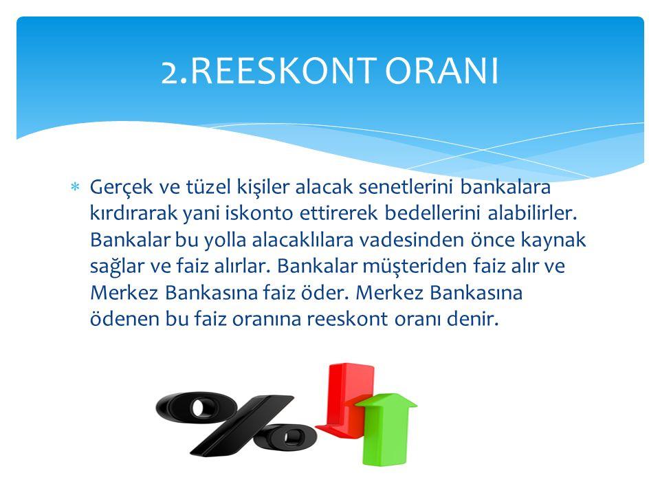 2.REESKONT ORANI