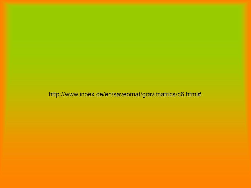 http://www.inoex.de/en/saveomat/gravimatrics/c6.html#