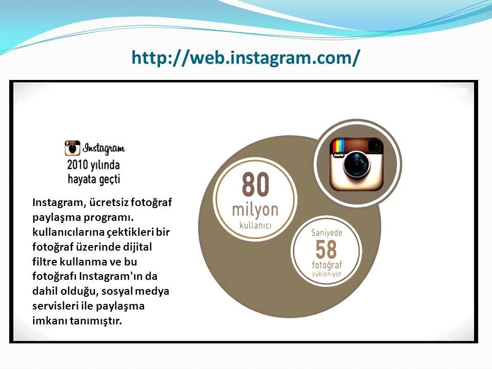 http://web.instagram.com/