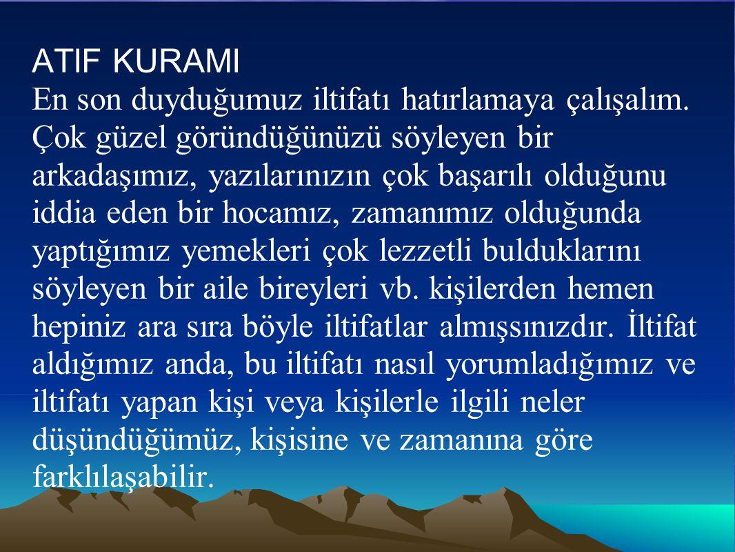 ATIF KURAMI