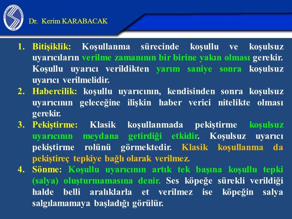 26.04.2017 Dr. Kerim KARABACAK.