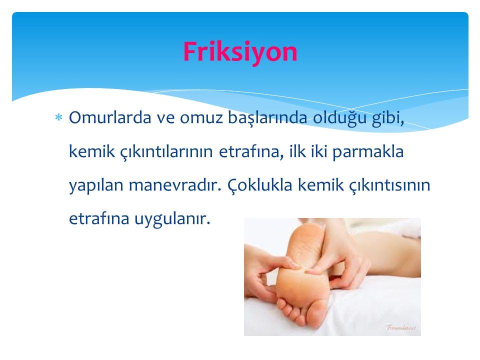 Friksiyon