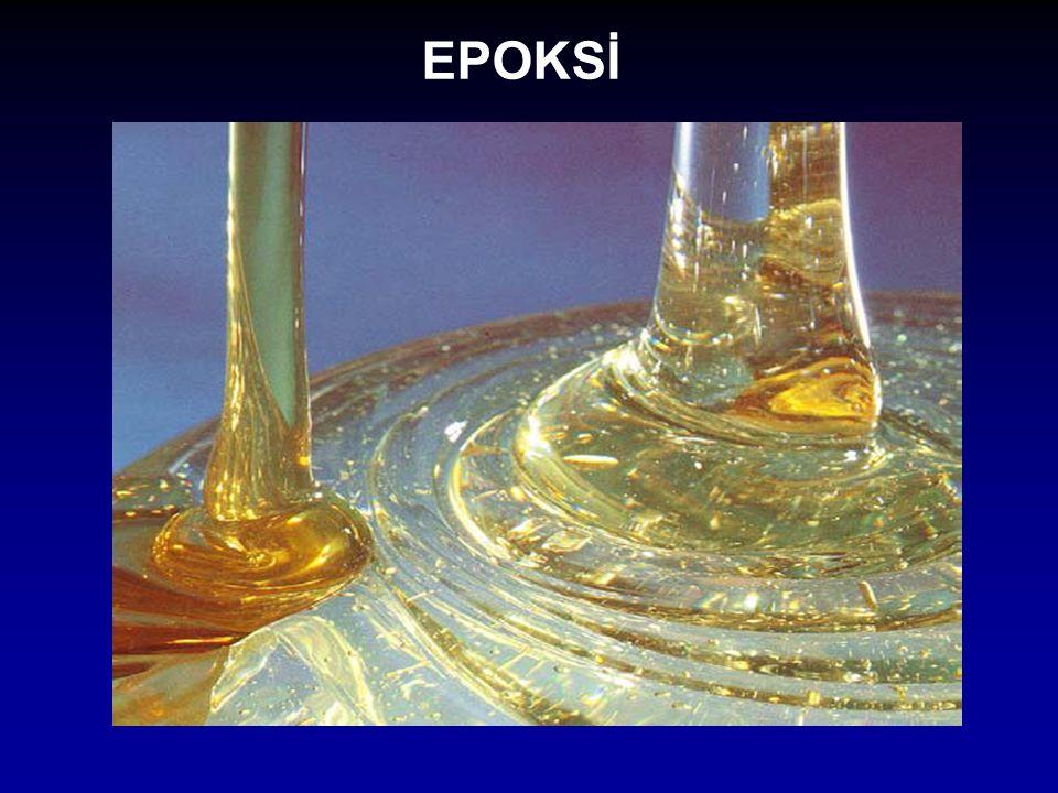 EPOKSİ