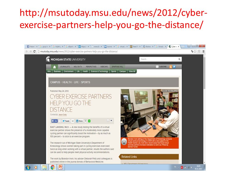 http://msutoday.msu.edu/news/2012/cyber-exercise-partners-help-you-go-the-distance/