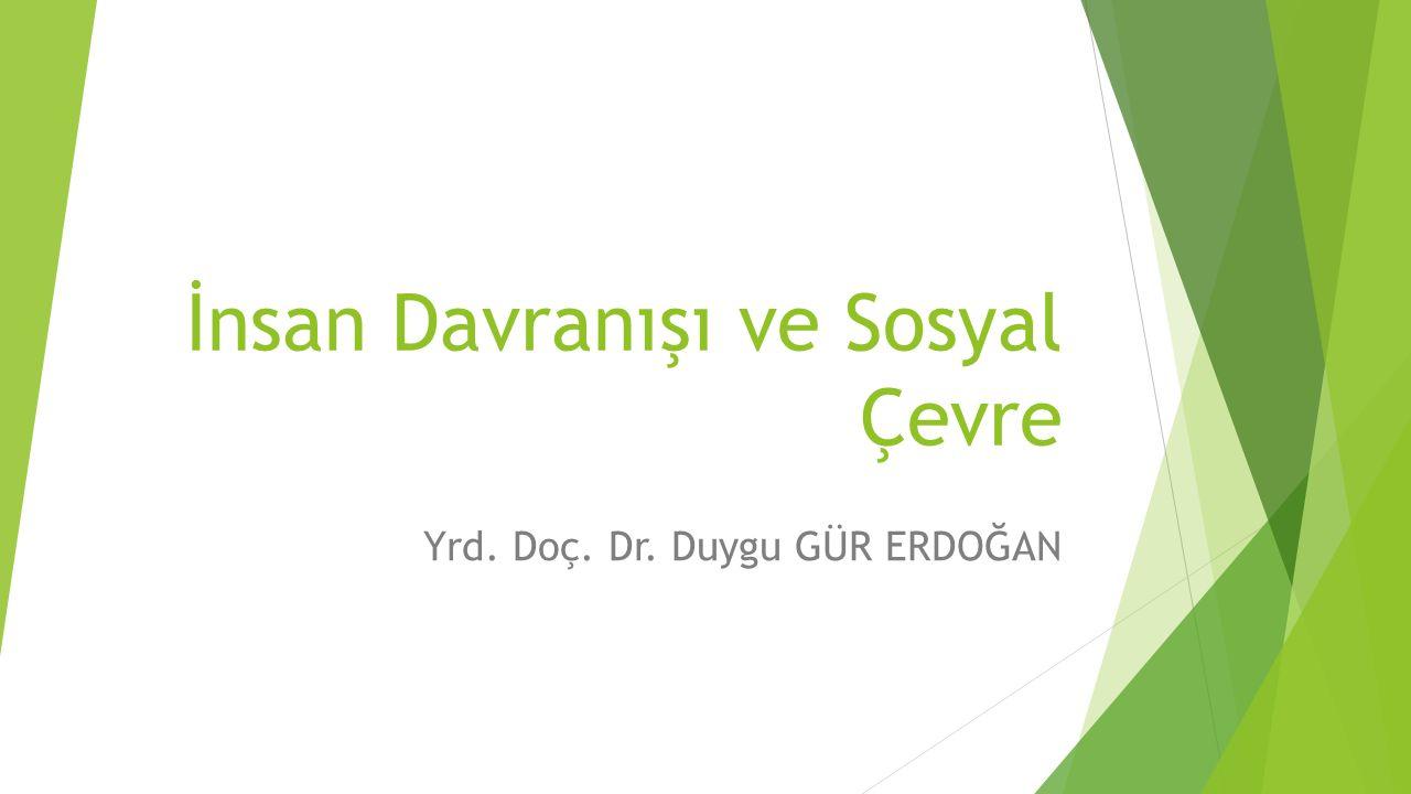 Yenidoğanlarda dakriyosistit tedavisi için lakrimal kanalın araştırılması
