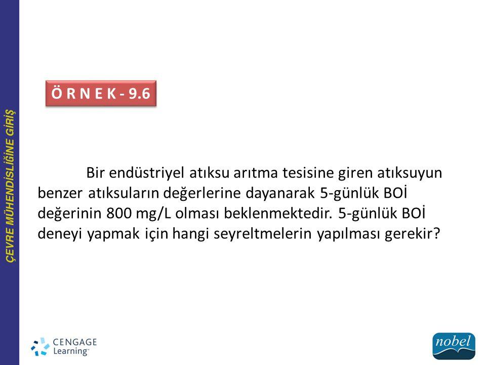 Ö R N E K - 9.6