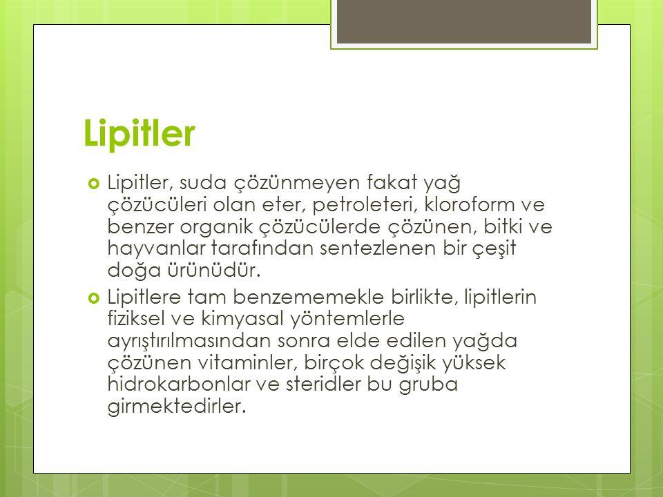 Lipitler
