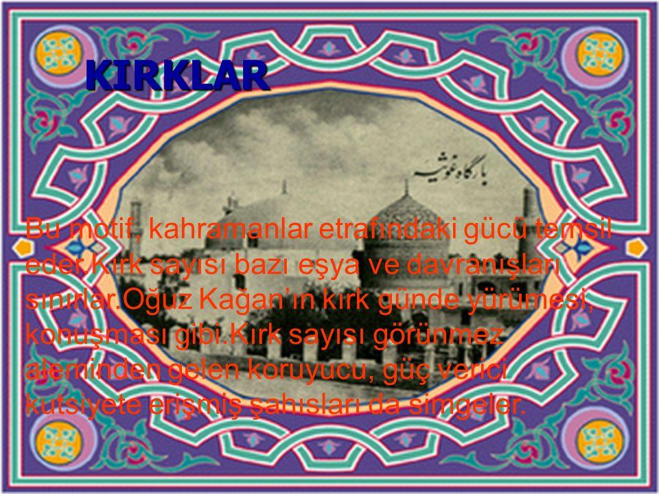 KIRKLAR