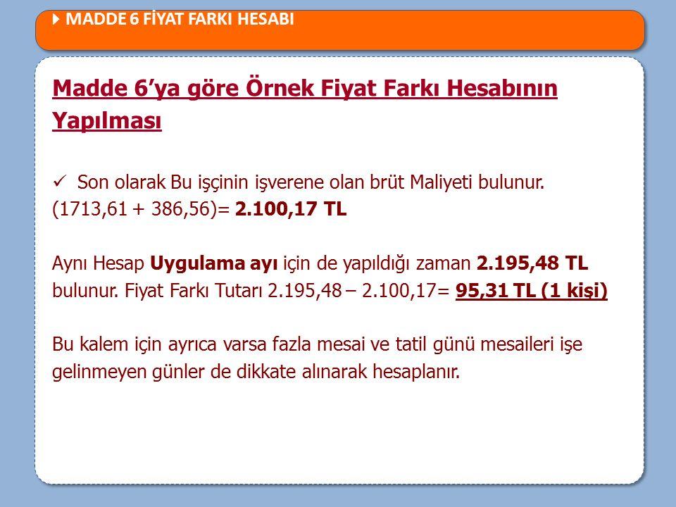 6552 SAYILI TORBA KANUN NELER GETİRİYOR MEVZUATTA NELER DEĞİŞTİ