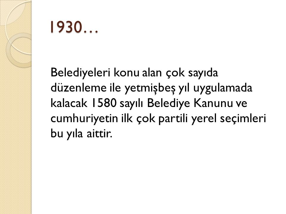 1930…