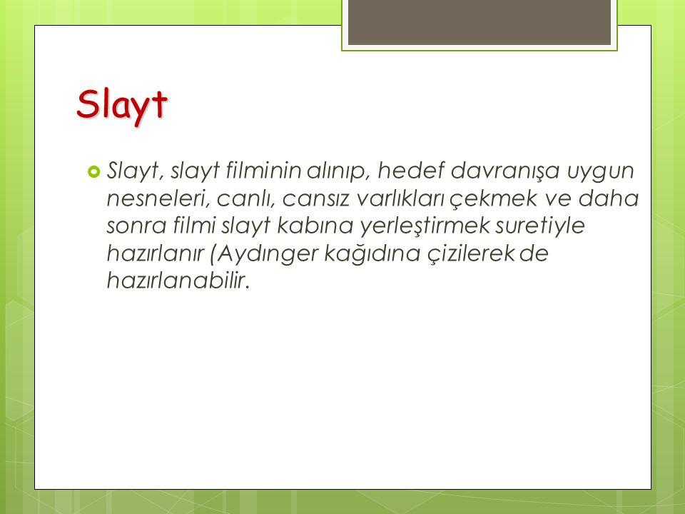 Slayt