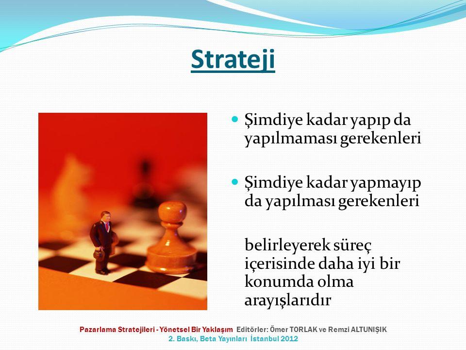 2. Baskı, Beta Yayınları İstanbul 2012