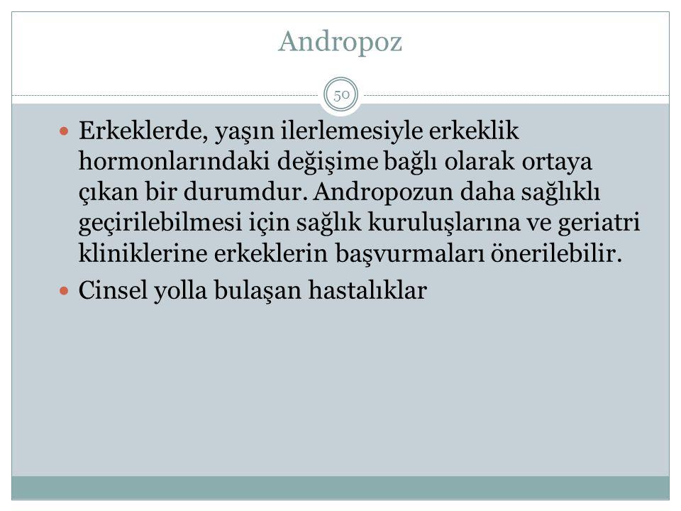 Andropoz