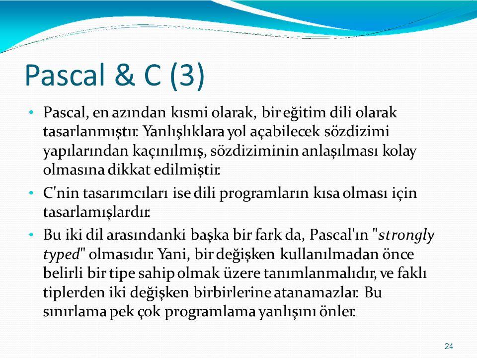 Pascal & C (3)