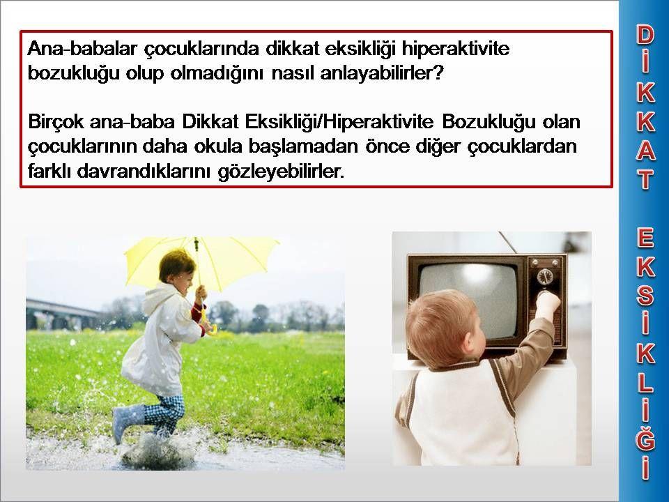 D İ KKA T EKS K L Ğ