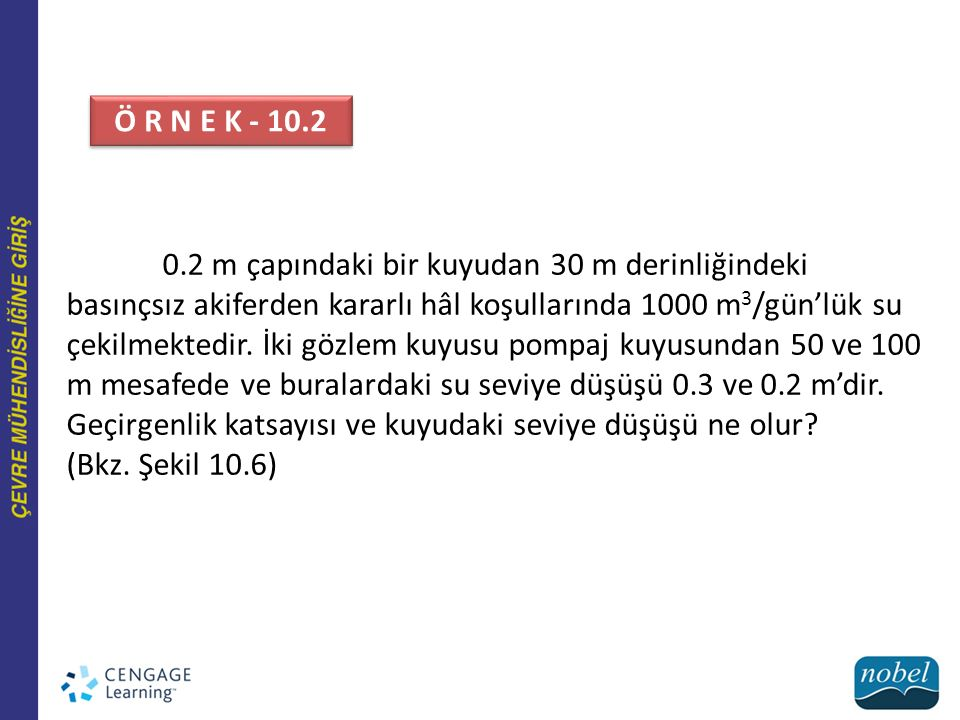 Ö R N E K - 10.2