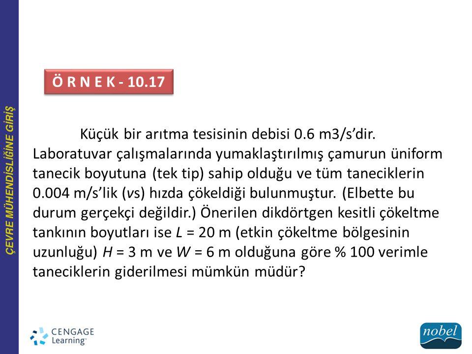 Ö R N E K - 10.17