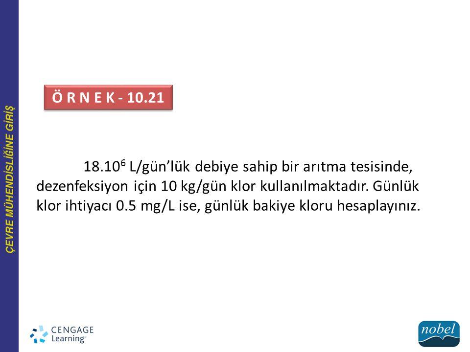 Ö R N E K - 10.21
